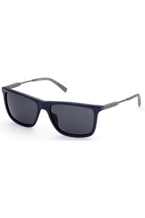 Timberland Gafas de Sol TB9242 Polarized 90D