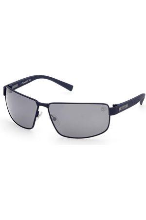 Timberland Hombre Gafas de sol - Gafas de Sol TB9238 Polarized 91D