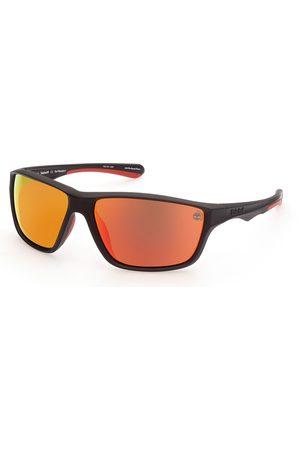 Timberland Gafas de Sol TB9246 Polarized 02D