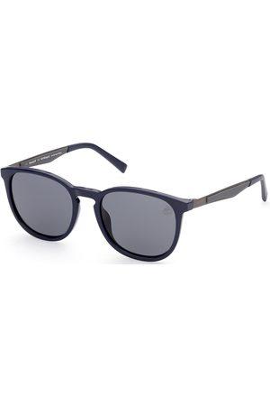 Timberland Hombre Gafas de sol - Gafas de Sol TB9235 Polarized 90D