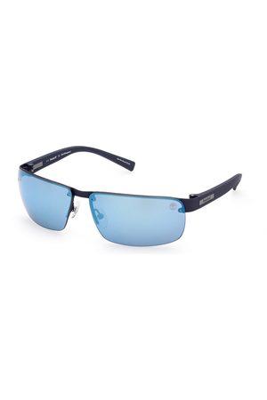 Timberland Gafas de Sol TB9236 Polarized 91D