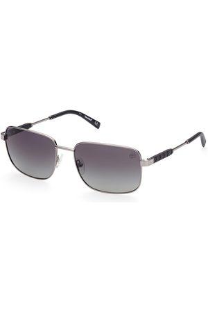 Timberland Hombre Gafas de sol - Gafas de Sol TB9241 Polarized 06D