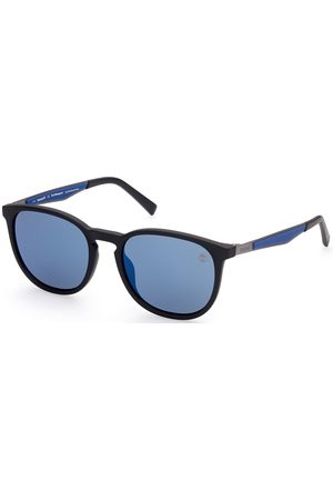 Timberland Gafas de Sol TB9235 Polarized 02D