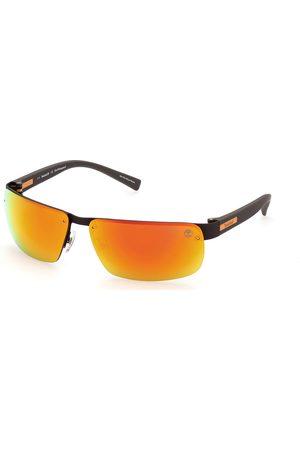 Timberland Hombre Gafas de sol - Gafas de Sol TB9236 Polarized 20D
