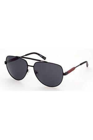 Timberland Hombre Gafas de sol - Gafas de Sol TB9239 Polarized 02D