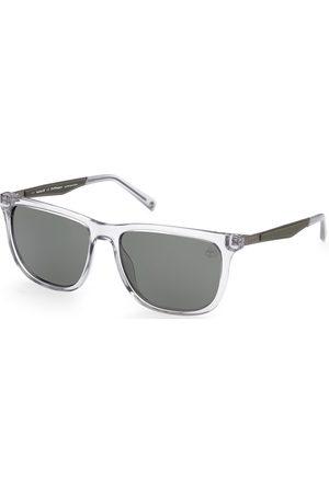 Timberland Gafas de Sol TB9234 Polarized 27R