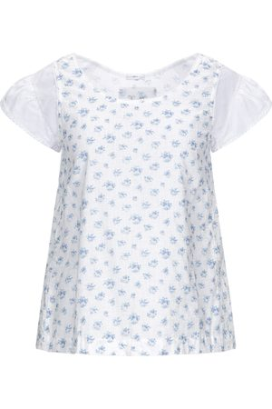 HIGH by CLAIRE CAMPBELL Mujer Blusas - Blusas