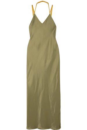 Helmut Lang Mujer Largos - Vestidos largos