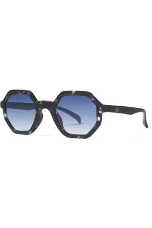 adidas Hombre Gafas de sol - Gafas de Sol AOR020 070.009