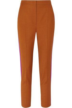 Roksanda Pantalones