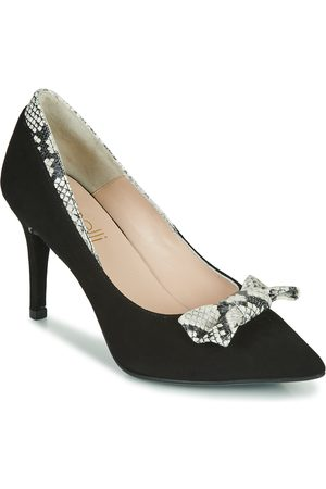 Fericelli Zapatos de tacón NOOKIE para mujer