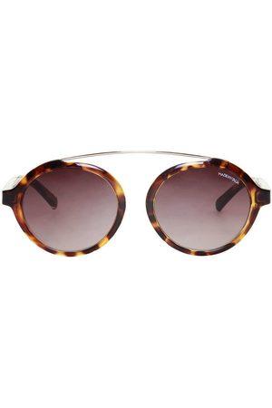 Made in italia Mujer Gafas de sol - Gafas de sol - gallipoli para mujer