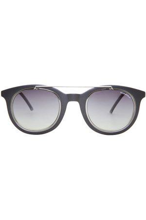 Made in italia Mujer Gafas de sol - Gafas de sol - senigallia para mujer