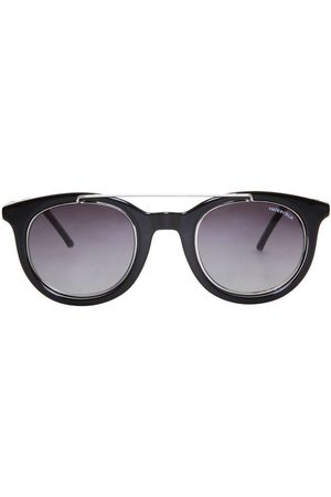 Made in italia Gafas de sol - senigallia para mujer