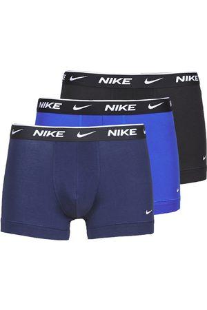 Nike Boxer EVERYDAY COTTON STRETCH para hombre