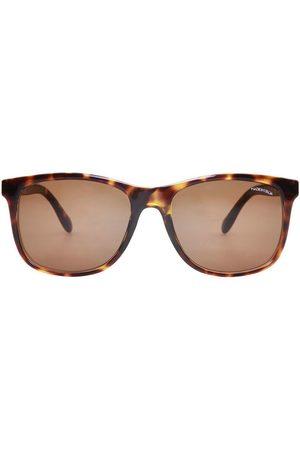 Made in italia Gafas de sol - positano para mujer