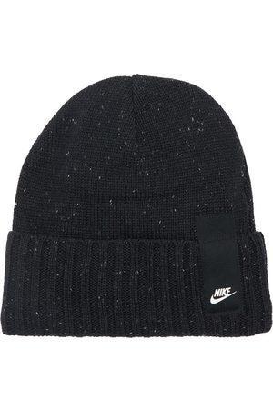 "Nike | Hombre Gorro ""nsw"" De Punto Unique"
