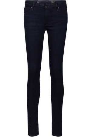 AG Jeans Jeans skinny The Legging