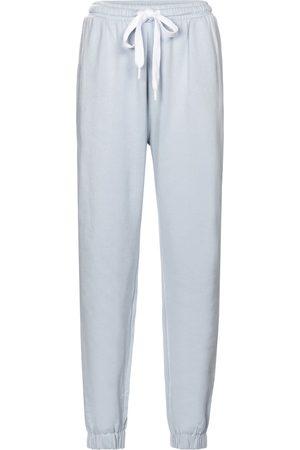 The Upside Pantalones de chándal Loire Captain