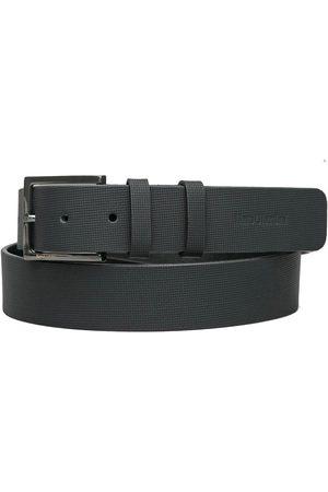 Nero Giardini Cinturón NG-UC-I051512U-blk para hombre