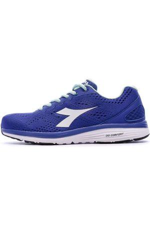 Diadora Zapatillas de running - para mujer