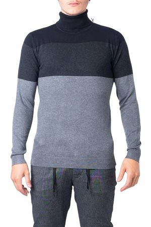 Hydra Clothing Jersey 2824220 para hombre