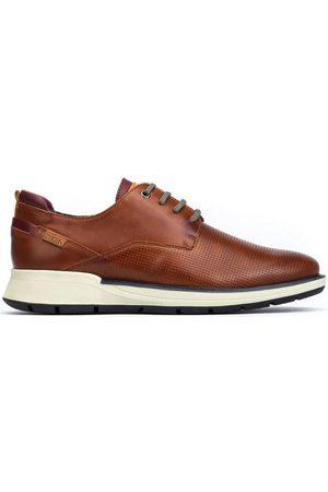 Pikolinos Zapatos Bajos S BUSOT M7S-4388 para hombre