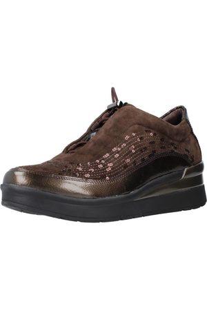 Stonefly Zapatos Mujer CREAM 21 para mujer