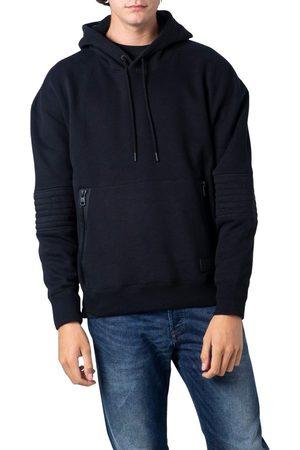 Calvin Klein Jersey J30J316509 para hombre