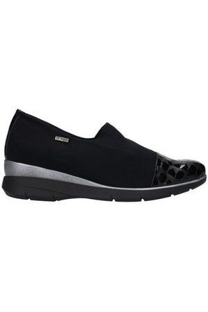 Nature Zapatos de vestir 4333 Mujer para mujer
