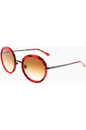 Etnia Barcelona Mujer Gafas de sol - Beverly Hills SUN RDBK RDBK