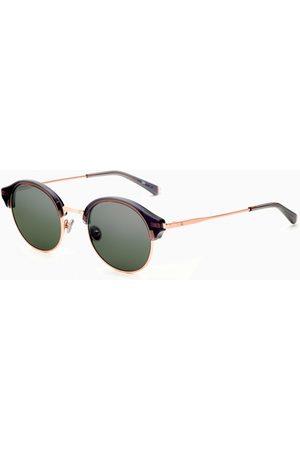 Etnia Barcelona Gafas de sol - Grunwald SUN BKPK BKPK