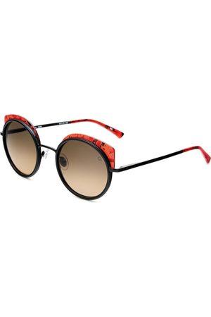 Etnia Barcelona Mujer Gafas de sol - Spiga SUN RDBK RDBK
