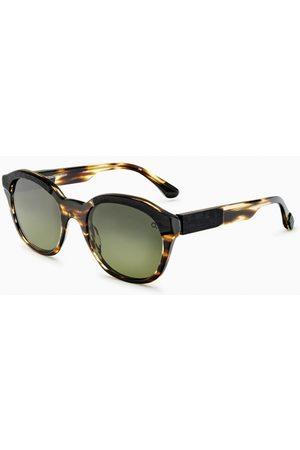 Etnia Barcelona Gafas de sol - Rodas SUN BKHV BKHV