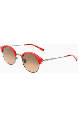 Etnia Barcelona Gafas de sol - Grunwald SUN RDBK RDBK
