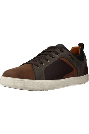 Geox Zapatillas U TAIKI B ABX para hombre