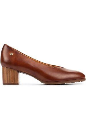 Pikolinos Zapatos de tacón S CALAFAT W1Z para mujer