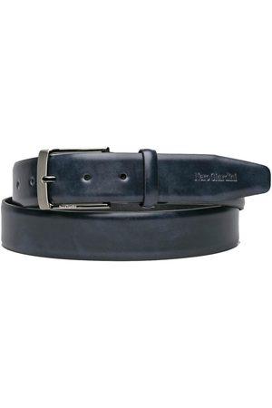 Nero Giardini Cinturón NG-UC-I051518U-blu para hombre