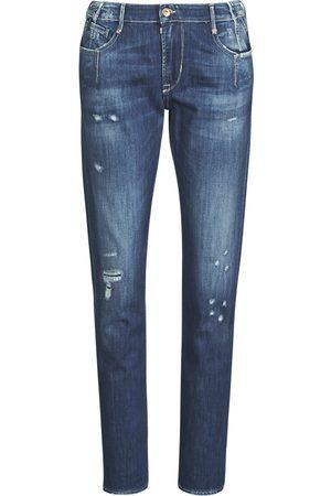 Le Temps des Cerises Jeans 200/43 LIOR para mujer