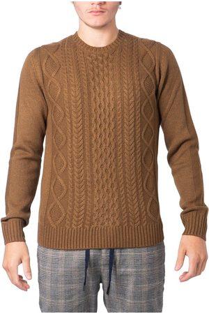 Hydra Clothing Hombre Jerséis y suéteres - Jersey 3202220 para hombre