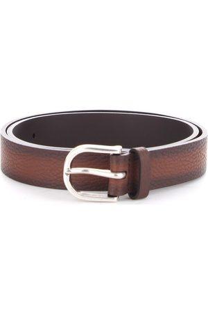 Orciani Cinturón U07884 para hombre