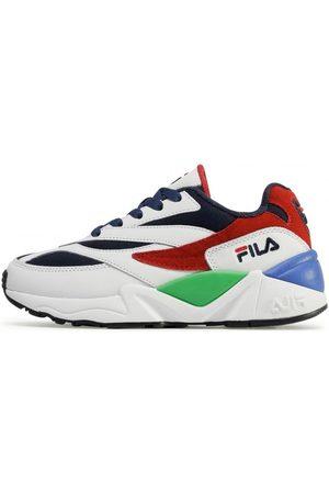 Fila Zapatillas - V94m cb blu/rosso/bco 1010852-22W para niño