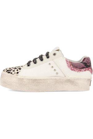 Gioseppo Zapatillas - Sneaker bianco NANDRIN para niña