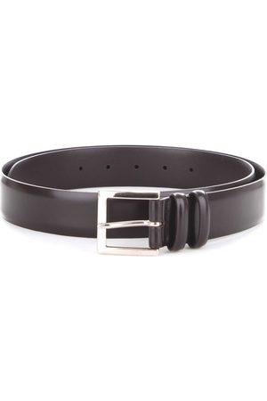 Orciani Cinturón U03202 para hombre