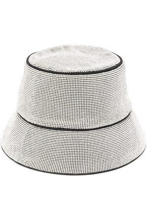KARA Sombrero de pescador bordado