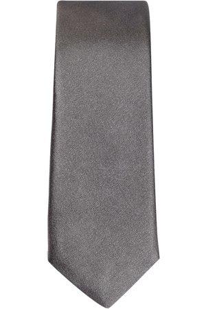 Dolce & Gabbana Corbata de sarga