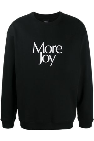 Christopher Kane Sudadera More Joy