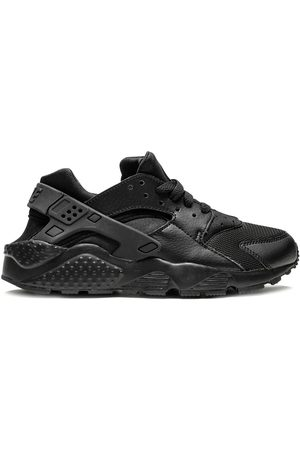 Nike Zapatillas Huarache Run
