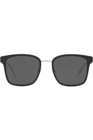 Gucci Hombre Gafas de sol - Gafas de sol GG0563SK