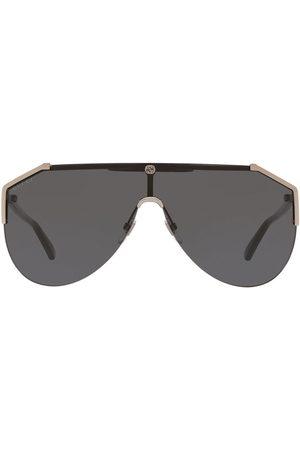 Gucci Hombre Gafas de sol - Gafas de sol GG0584S